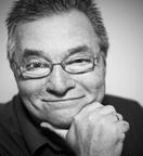 Benny Allerup Gammelgaard