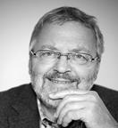 Hans Mikkelsen