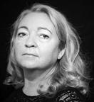 Ann Damgaard