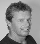 Henrik Baadsgaard Jensen