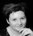 Janni Monica Andersen