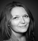 Tina Østergaard Filsø