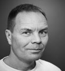 Finn Sander