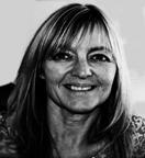 Ghita Kuhlmann