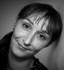 Marie Louise Nørgård Mäkinen