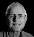 Hans Olesen