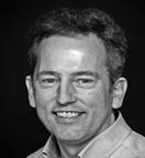 Torben Kjær Madsen