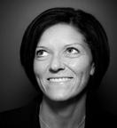 Maiken Tina Kjær
