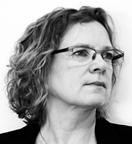 Lilian Fruergaard Madsen