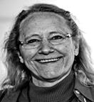 Frida Holst