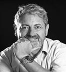 Stefan Eberle