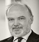 Jørn Vestergaard Jensen
