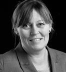 Helle Romedahl Ravn