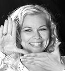 Trine Falbe Larsen