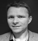 Jon Ording Haug