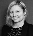 Sara Schøler Lass