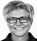 Helle Mortensen