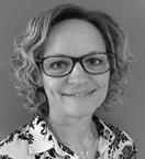 Anette S. Rasmussen
