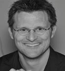 Morten Kier