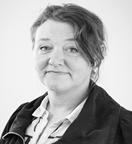 Susanne Toft Lyngs