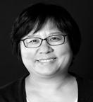 Gail Xu Xiaoqing