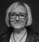 Susan Karlskov Domaiski