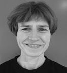 Ulrikke Nyhuus Gill