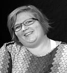 Jane Stenner Grønnegaard