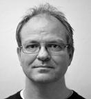 Bo Kavslund