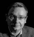 Ivan Hassinggaard