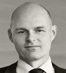 Jens Hyldahl Bjerregård