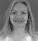 Hanne Kuntz Kjergaard