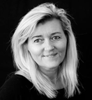 Gitte Valentin Sørensen