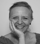 Gitte Reeckmann Larsen