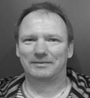 Finn Madsen
