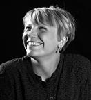 Anne Lisbeth Raahøj Hansen