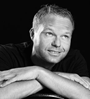 Jakob Graves Larsen