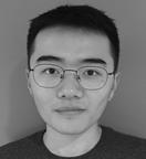 Wang Junyu