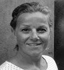 Liselotte Christensen