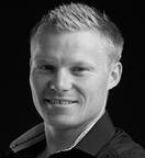 Fredrik Seistrup