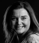 Louise Bech Quinn