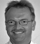 Michael Reber Knudsen