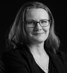 Pernille Dissing Sørensen