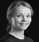 Katrine Basbøll