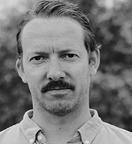 Jesper Outzen