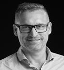 Søren Skousen