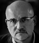 Lars Dagnæs