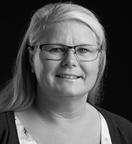 Connie Sunddal Mikkelsen