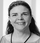 Annette Lylover Jensen