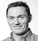 Allan Klein Mikkelsen